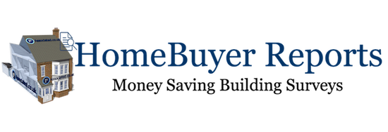Homebuyers reports